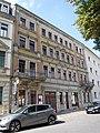 Altpieschen 3, Dresden (1).jpg