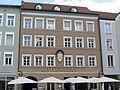 Altstadt 362-363 Landshut-1.jpg