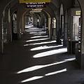 Altstadt Bern KGS-Nr 9554 3.jpg
