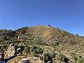 Altura de cerro en Incallajta.jpg