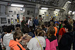 Altus AFB hosts STEM event for local students 140218-F-RC891-012.jpg