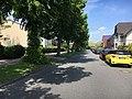 Altwiedenthaler Straße.jpg