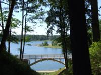 AluksneSonnenbrücke.png