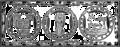 Alumni Oxoniensis (1715-1886) Volume 4 pg 274.png