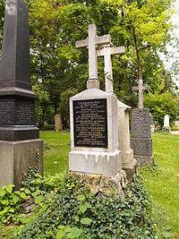 Alwens Karl von.JPG