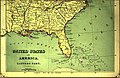 AmCyc United States of America - map (SE).jpg