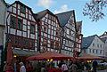 Am Bischofsplatz in Limburg.JPG