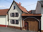Am Kirchgarten 2 (Holzheim) 01.JPG