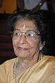 Amala Shankar - Kolkata 2011-05-09 2820.JPG