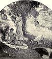 Amanda Brewster Sewell, Arcadia mural, 1893 World's Exposition.jpg