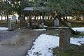 Amanohashidate Isoshimizu01n4350.jpg
