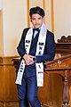 Amar Singh Lhayo Magar.jpg