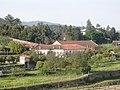 Amarante Casa de Pascoaes 1.jpg