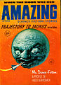 Amazing science fiction stories 196009.jpg