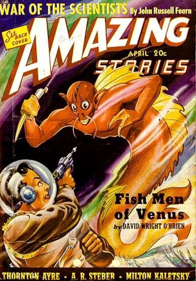 Amazing stories 194004