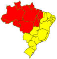 Amazonia legal brazil map.PNG