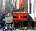 Ambassador Theatre NYC.jpg