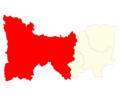 Ambatofinandrahana district.png