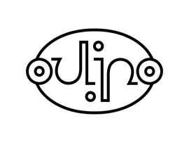 Ambigram Oulipo (disc).png