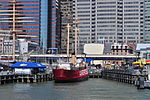 Ambrose at South Street Seaport 05 (9427131172).jpg