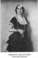 Amelita Galli-Curci, 1922.png
