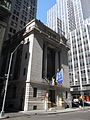 American Bank Note Company 001.JPG