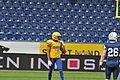 American Football EM 2014 - FIN-SWE -048.JPG