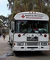 American Red Cross Bloodmobile.jpg