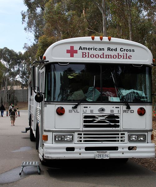 File:American Red Cross Bloodmobile.jpg