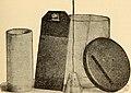 American telephone practice (1905) (14753853274).jpg