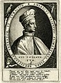Amerigo Vespucci (with turban).jpg