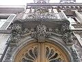 Amiens - Hôtel Bullot 5.jpg