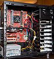 AmigaOne X1000 main board.jpg