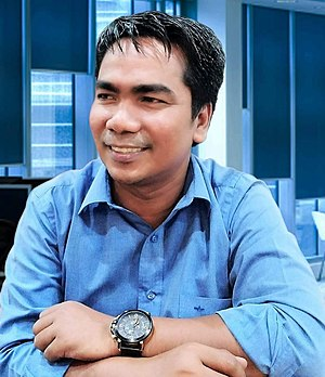 Amiruddin Yahya Azzawiy.jpg
