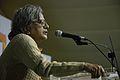 Amitabha Gupta - Kolkata 2014-02-03 8301.JPG