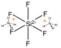 Ammonium hexafluorosilicate.png