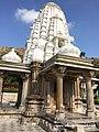 Amrakh Mahadev Temple Udaipur.jpg