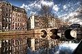 Amsterdam (5274298633).jpg