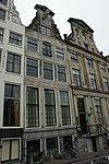 amsterdam - herengracht bij 388