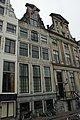 Amsterdam - Herengracht bij 388.JPG