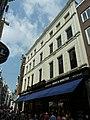Amsterdam - Kalverstraat 181-183.JPG