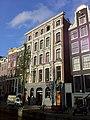 Amsterdam - Oudezijds Achterburgwal 128.jpg