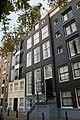Amsterdam - Prinsengracht 319.JPG