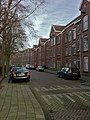 Amsterdam - Spreeuwenpark I.jpg