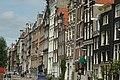 Amsterdam 20050827 (36).jpg