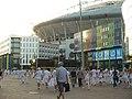 Amsterdam Arena (Amsterdam, Pays-Bas) (3).jpg
