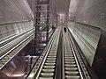 Amsterdam Metro 04.jpg