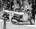 Amsterdam winter-31 (8461212744).jpg