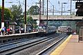 Amtrak 85 (14853569124).jpg