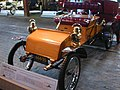 An Original Kit Car - 1906 Waltham (32466065).jpg